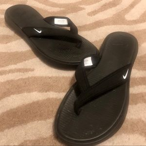 Nike New without Box Women's Sandals Sz 9